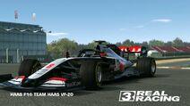 Grosjean (Car)