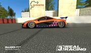 Nuerburgring-gp-noon 20-05-01 224806 1024x600