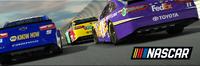 Series 2019 Season (NASCAR)