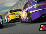 2019 Season (NASCAR)