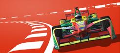 Series Formula E- Showcase