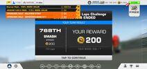 Screenshot 20190915 110025 com.ea.games.r3 row
