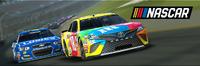 Series 2017 Season (NASCAR)