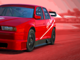 Alfa Romeo 155 V6 TI (Exclusive Series)