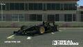 Lotus T125 L1