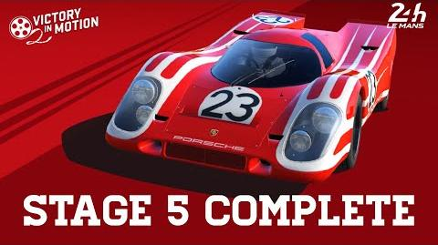 Real Racing 3 Victory In Motion Stage 5 Upgrades 1131311 RR3