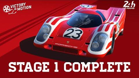 Real Racing 3 Victory In Motion Stage 1 Upgrades 0000000 With Bot Management RR3-1