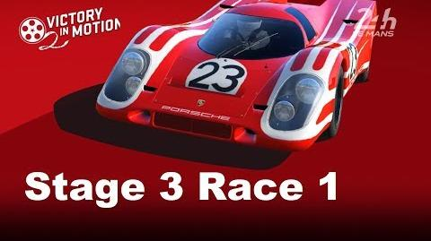 Victory in Motion Stage 3 Race 1 no upgrades-0