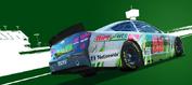 Series Dale Earnhardt, Jr.'s Champion Cup