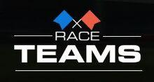 Team Challenge Icon