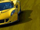 Hennessey Venom GT (Exclusive Series)