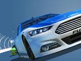 NASCAR Pre-Season Rumble