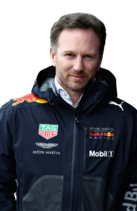 Red Bull CH (TP)