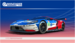 Series 2019 Ford GT Le Mans Championship