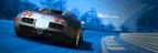 Series Bugatti Veyron 16.4 (Exclusive Series)