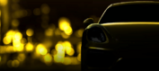Series GT4 Renegades