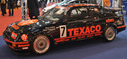 2-Ford Sierra RS 500 1