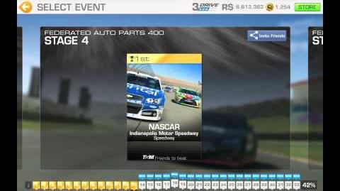Gold glitch in Save/Restore | Real Racing 3 Wiki | FANDOM
