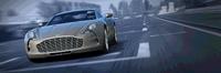 Series Aston Martin One-77 (Exclusive Series)