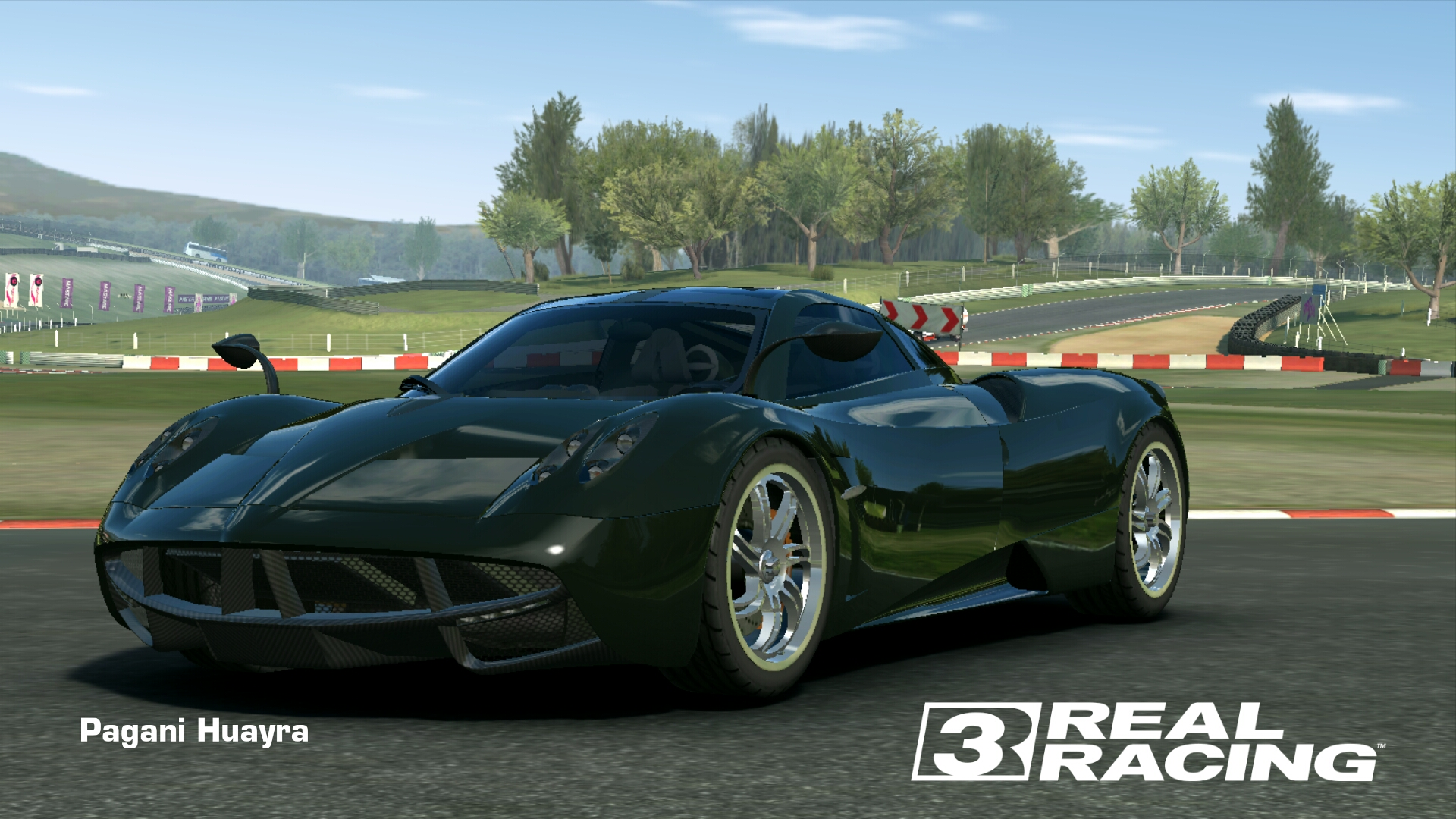 latest?cb=20150728044926 Amazing Price Of Bugatti Veyron 16.4 Grand Sport Vitesse In Real Racing 3 Cars Trend