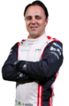 Felipe Massa no.19