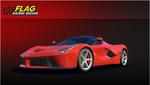Series Ferrari LaFerrari Championship (v8.2)