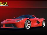 Ferrari LaFerrari Championship (v8.2)