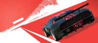 Series Global GT Clash