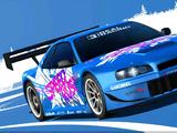 Nissan R3 Spec Showcase