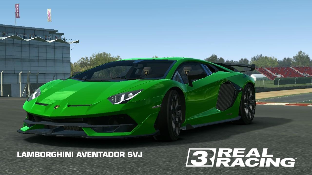 Lamborghini Formula 135 Forum