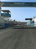 Circuit Formula E New York Circuit