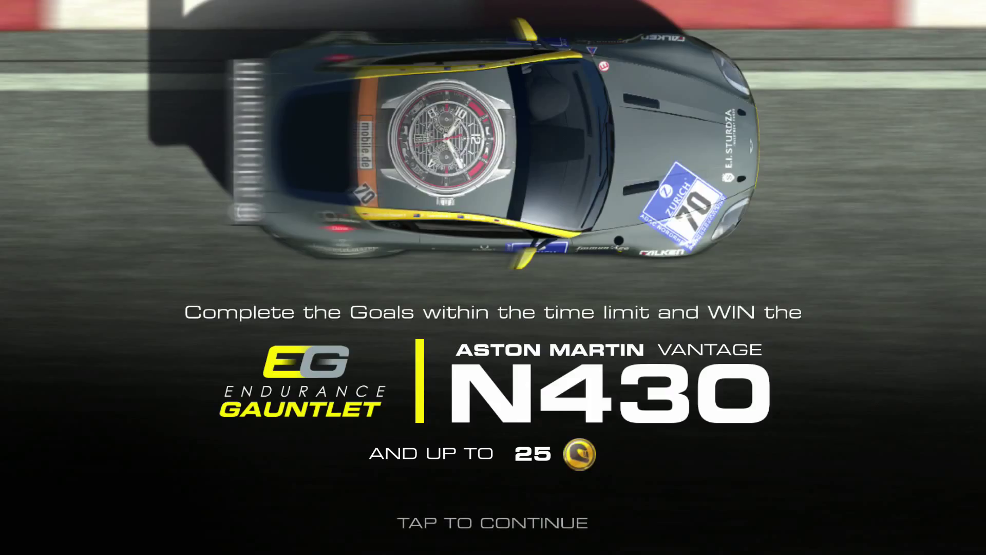 latest?cb=20151125142424 Fascinating Bugatti Veyron Price In Real Racing 3 Cars Trend