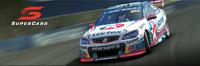 Series 2017 Season (SuperCars)