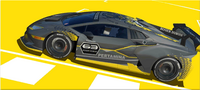 Series Trofeo Trials