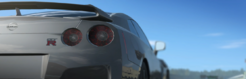 Series ProAm Supercar Club