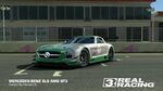 SLS GT3 1