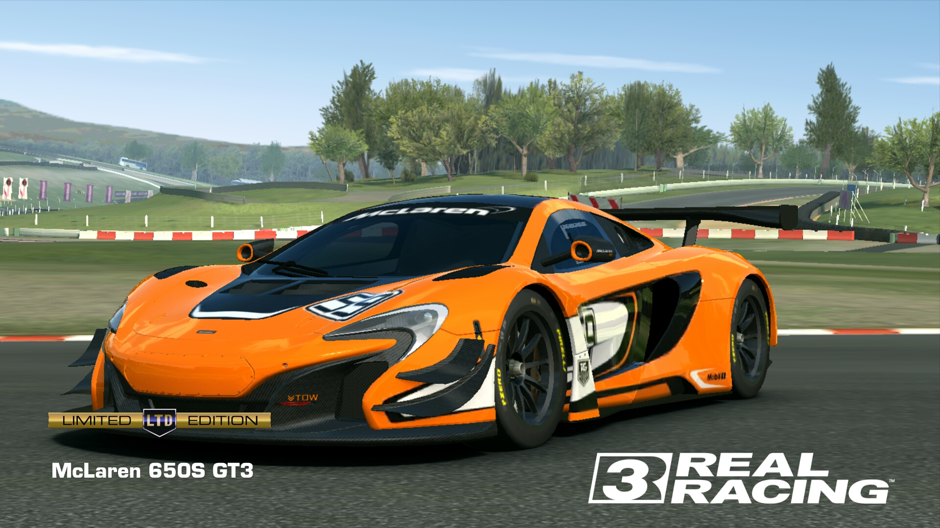 https://vignette.wikia.nocookie.net/rr3/images/3/3b/Showcase_McLaren_650S_GT3.jpg/revision/latest?cb=20161202222232