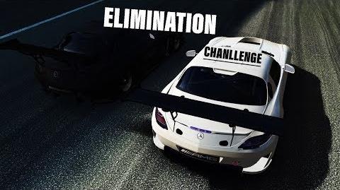 【Nuomi】Elimination Chanllenge (2OPTS,V6