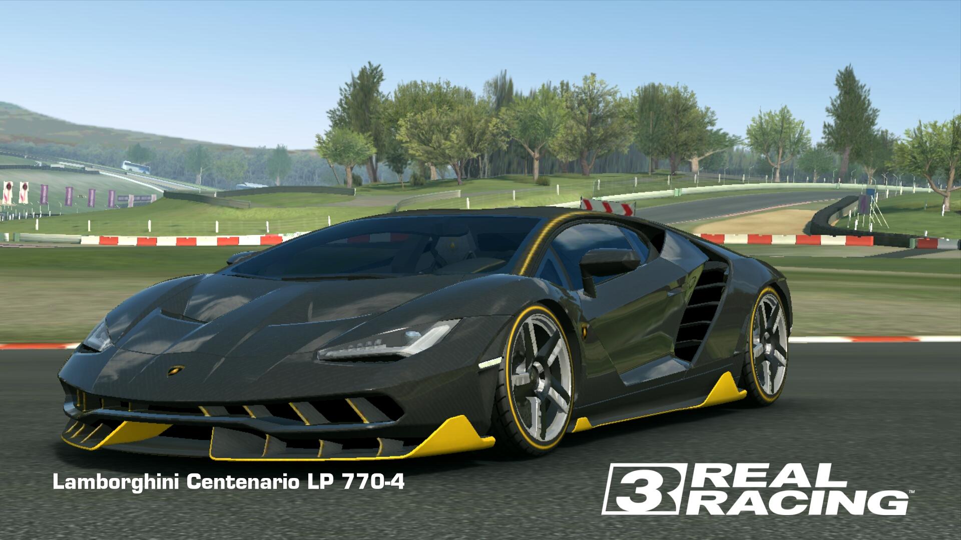lamborghini centenario lp 770 4 real racing 3 wiki. Black Bedroom Furniture Sets. Home Design Ideas
