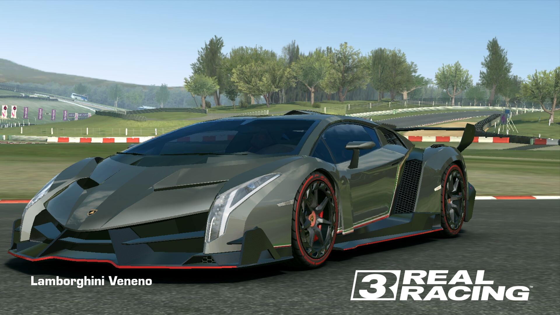 latest?cb=20150728043615 Stunning Lamborghini Huracan Price Real Racing 3 Cars Trend