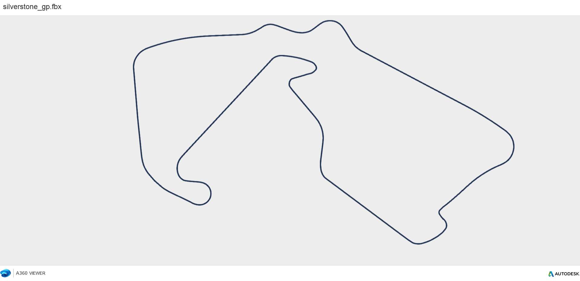Silverstone | Real Racing 3 Wiki | FANDOM powered by Wikia