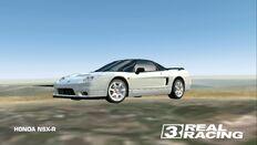 real racing 3 asset download error
