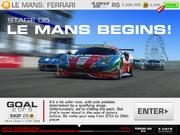 Screenshot 2016-06-17-00-21-36 com.ea.games.r3 row
