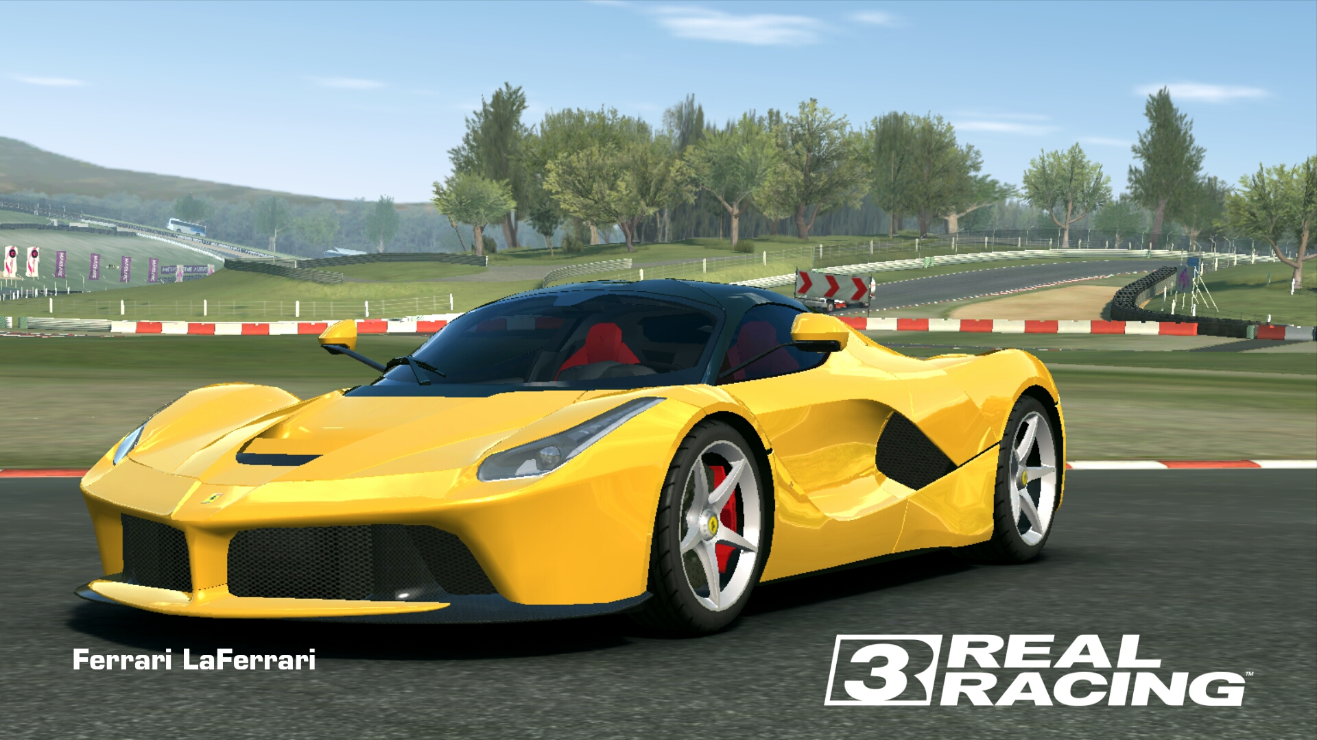 latest?cb=20150728042247 Amazing Price Of Bugatti Veyron 16.4 Grand Sport Vitesse In Real Racing 3 Cars Trend