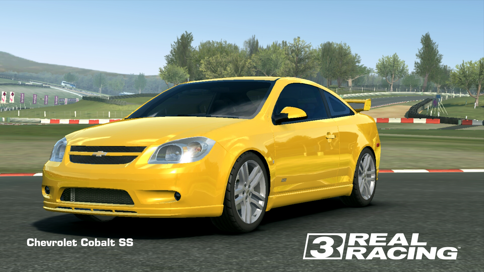 lamborghini miura real racing 3 with Chevrolet Cobalt Ss on How To Start A Lamborghini also 1091731 audi Heads To Spa With Two New Cars Wec Round 2 as well McLaren Honda Formula 1 Concept With Closed Cockpit additionally Chevrolet Cobalt SS in addition Top 10 Cars Of All Time 2544682.