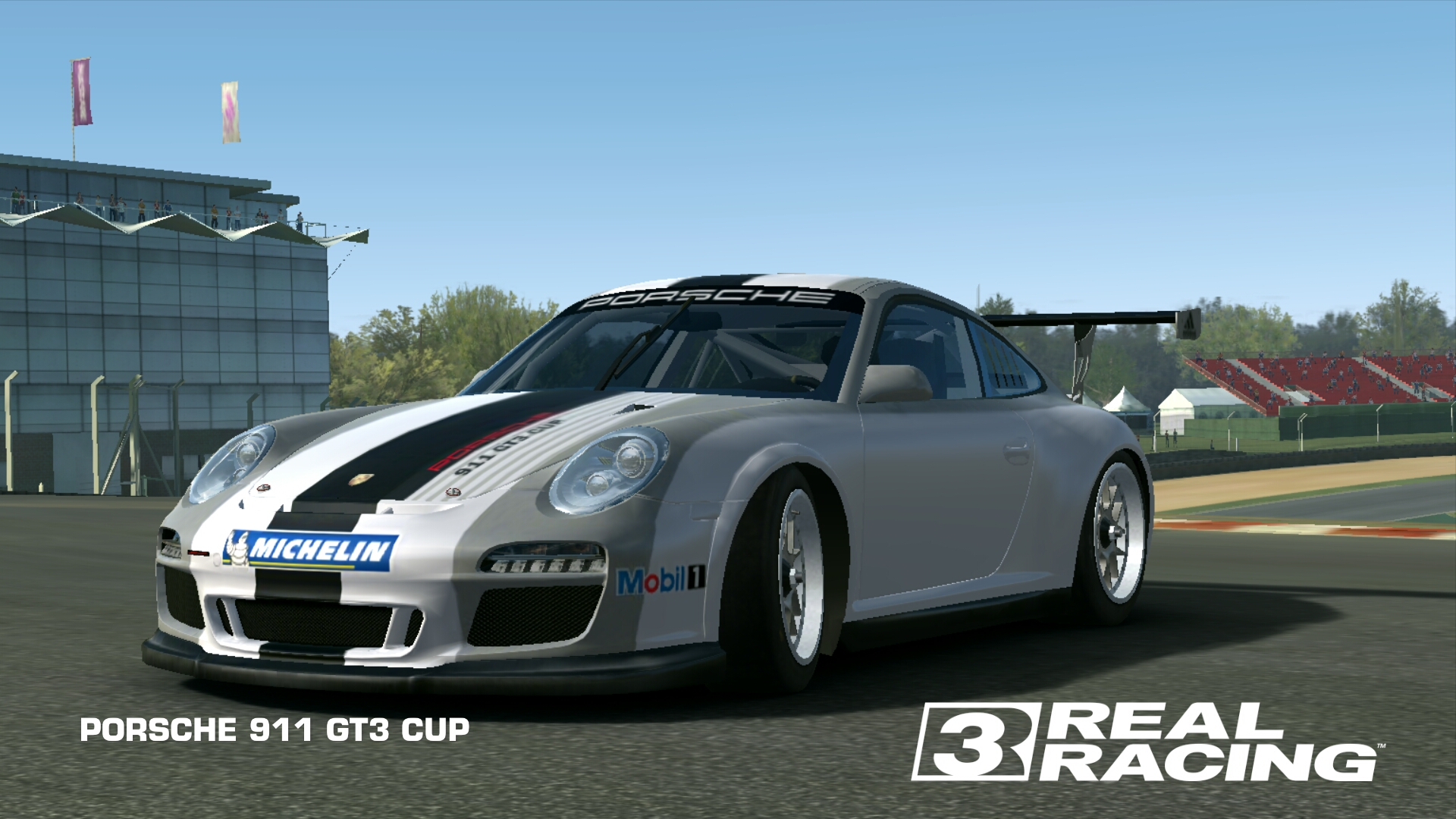 PORSCHE 911 GT3 CUP | Real Racing 3 Wiki | FANDOM powered by Wikia on porsche coloring pages, porsche and bugatti race, audi r8 race car template, dirt modified race car template, orange race car template, porsche boxster race car, dodge challenger race car template,