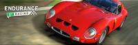 Series 1962 Season (Endurance GT Racing)