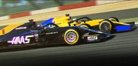 Series Grand Prix™ 2019 Season
