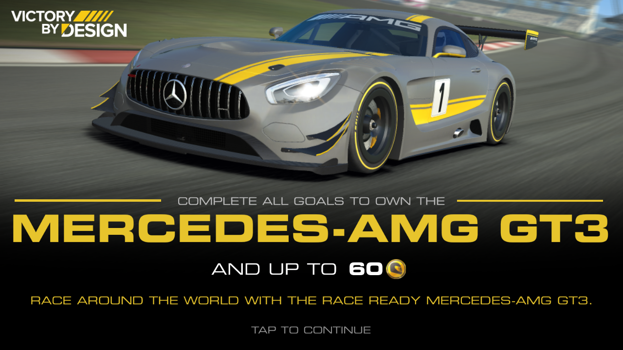 real racing 3 multiplayer tips