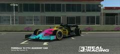 F1 Academy CMYK